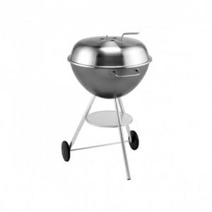 Pack barbecue charbon Dancook - Spécial fête des pères