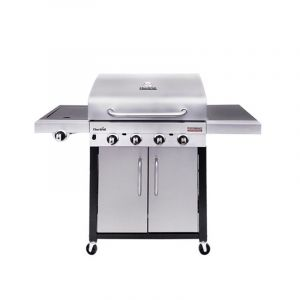 Barbecue gaz Char-Broil Performance 440S