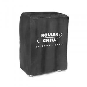 Housse Roller Grill pour plancha 400 & 600