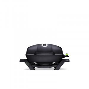 Barbecue électrique Napoleon TravelQ Pro