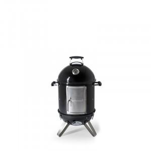 Fumoir à charbon Barbecook Oskar S