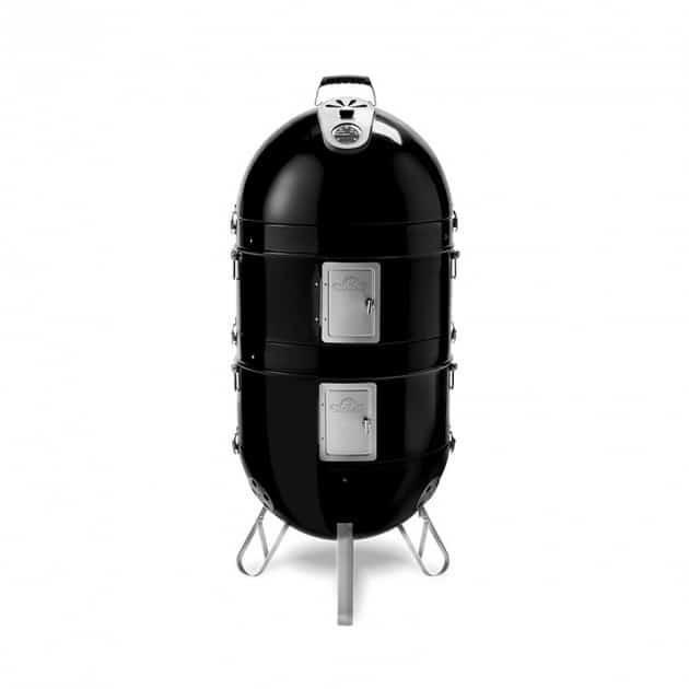 Fumoir à charbon Napoleon Apollo 50 cm