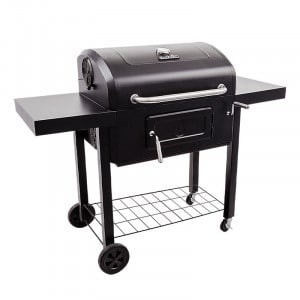 Pack Promo Barbecue charbon Char-Broil Performance Charcoal 3500