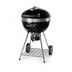 Pack Promo Barbecue charbon Napoleon Rodeo Pro