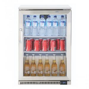 Réfrigérateur Beefeater 1 porte