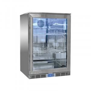 Réfrigérateur Napoléon Oasis 1 porte - NFR135ORGL-CE