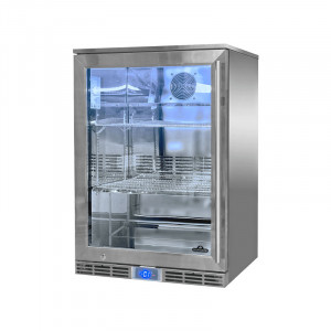 Réfrigérateur Napoléon Oasis 1 porte - NFR135OLGL-CE