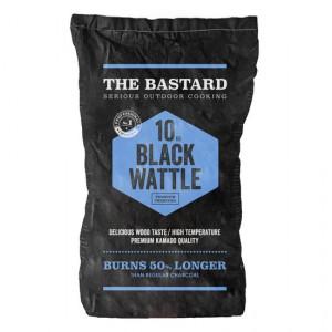 Charbon de bois The Bastard Wattle 10 kg