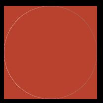 Le four à bois design et traditionnel prêt à l'emploi Existe en plusieurs couleurs :  FOUR À PIZZA BOIS FONTANA MANGIAFUOCO ANTHRACITE FOUR À PIZZA BOIS FONTANA MANGIAFUOCO INOX