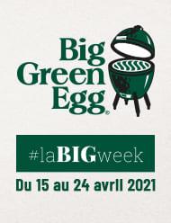 mea-BGE big week2.jpg