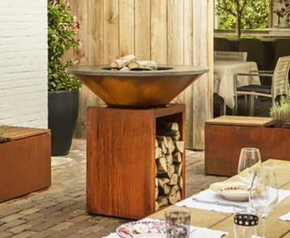 barbecue co barbecue co. Black Bedroom Furniture Sets. Home Design Ideas