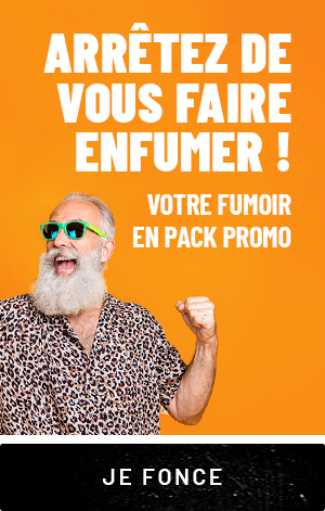 <p>MEA Packs promo fumoirs</p>