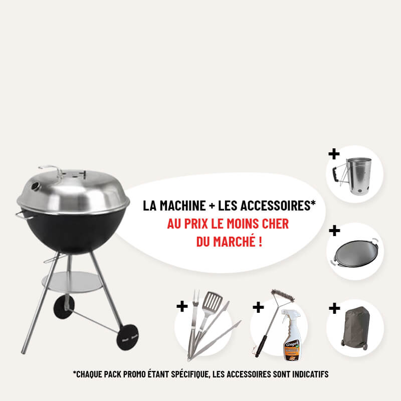 Offres packs 