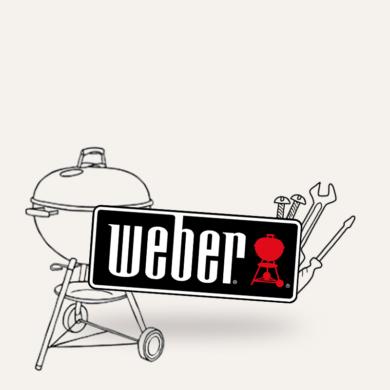 Pièces Détachées Barbecue Co