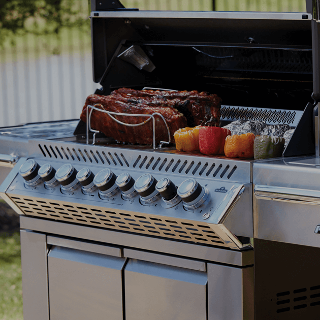 Packs promos  