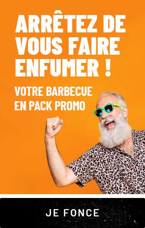 <p>MEA packs promo barbecuesélectriques</p>