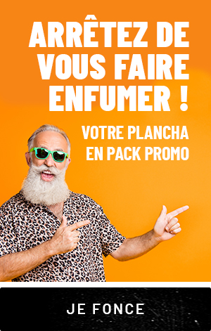<p>MEA Packs promo plancha gaz</p>