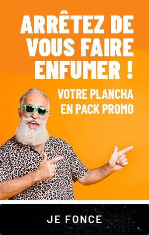 <p>MEA Packs promo planchas électriques</p>