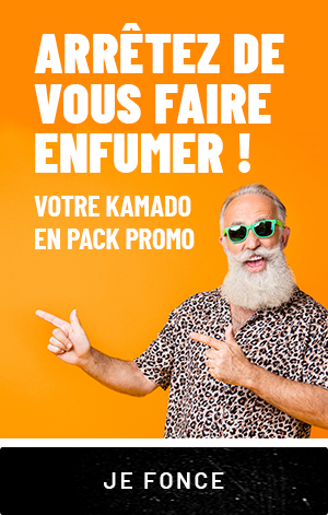 <p>MEA Packs promo Kamado</p>