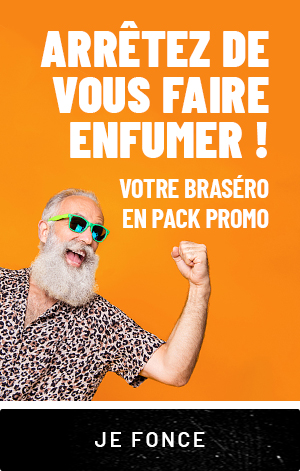 <p>MEA Packs promo braséros</p>