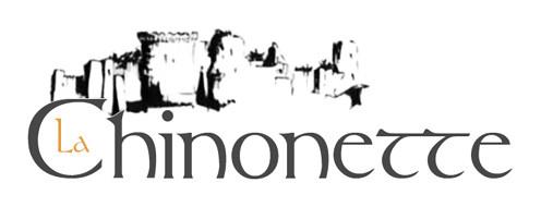 La Chinonette
