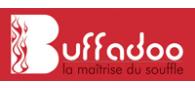 Buffadoo