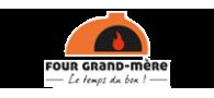 Four Grand Mère