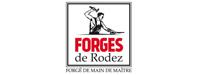 Forge de Rodez
