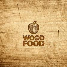 Wood for food