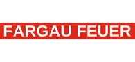 Fargau Feuer
