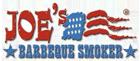 Joe's barbecue