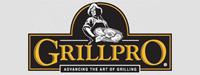 Grill Pro-OMC