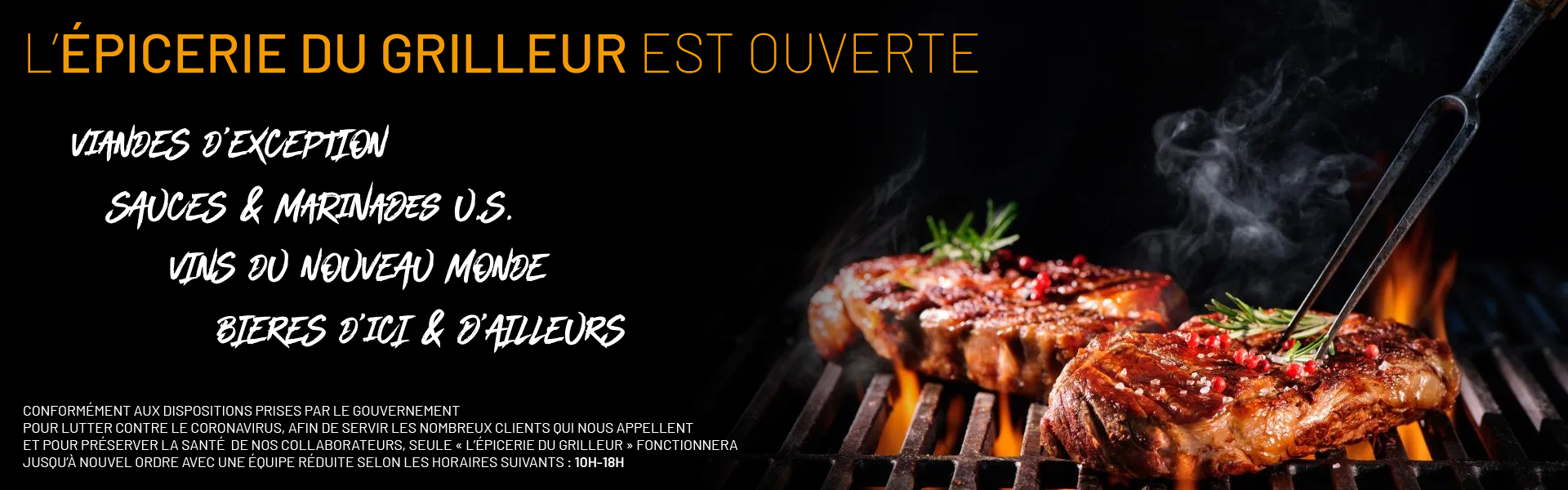 Quel Barbecue Electrique Choisir barbecues, planchas, fumoirs, braséros, kamados, fours à