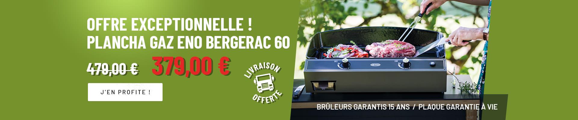 Offre Bergerac 60
